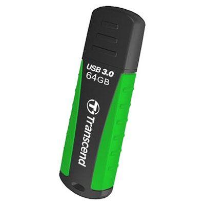 ������ Transcend 64GB JetFlash 810 TS64GJF810
