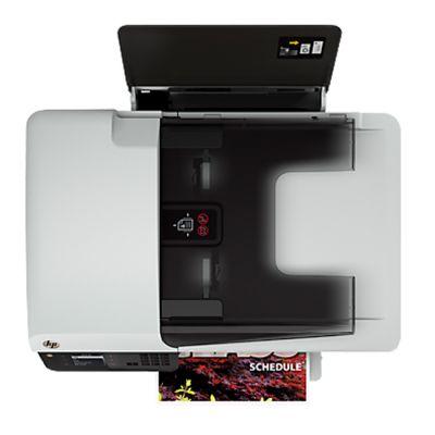 МФУ HP Deskjet Ink Advantage 2645 All-in-One+ D4H22C#PROMO