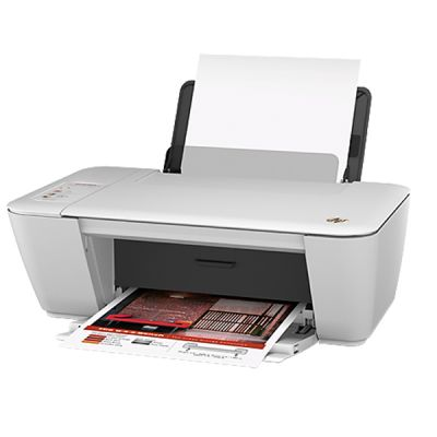 МФУ HP Deskjet Ink Advantage 1515 All-in-One+ B2L57C#PROMO