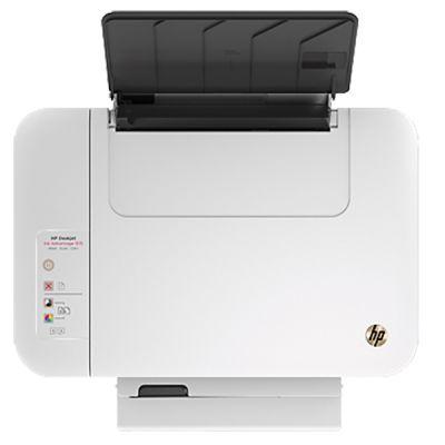 ��� HP Deskjet Ink Advantage 1515 All-in-One+ B2L57C#PROMO