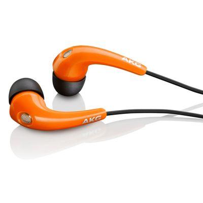 �������� AKG K321 Orange