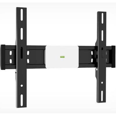 """Крепление Holder для 32-65"""" LCD-F4611-B"""