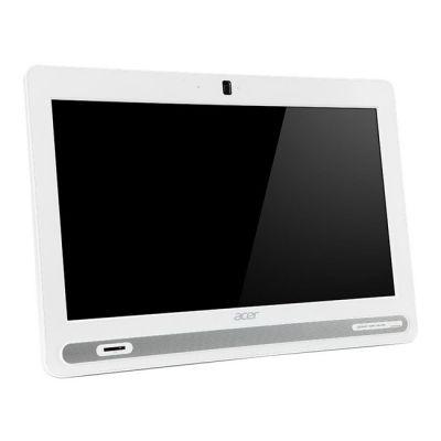 Моноблок Acer Aspire ZC-602 DQ.STGER.006