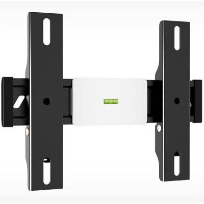 """Крепление Holder для 22-47"""" LCD-F2610-B"""