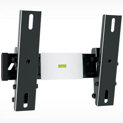 """Крепление Holder для 22-47"""" LCD-T2611-B"""