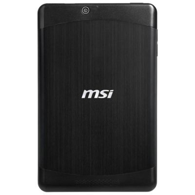 Планшет MSI Primo 75 16GB 9S7-N71H11-001