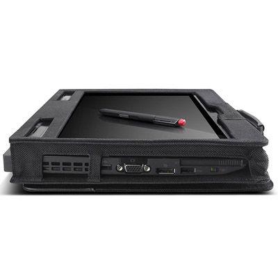 ����� Lenovo ThinkPad X220/X230 Tablet Sleeve 0A33883
