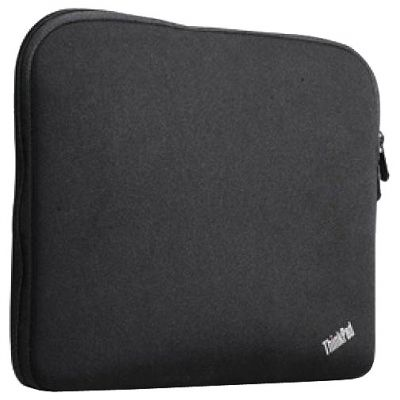 "����� Lenovo ThinkPad 12"" Fitted Reversible Sleeve 0B47409"