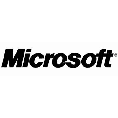����������� ����������� Microsoft OfficeProPlus 2010 32bitx64 RUS DiskKit MVL DVD 79P-03399