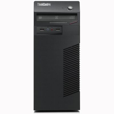 Настольный компьютер Lenovo ThinkCentre M4350 MT 57321713