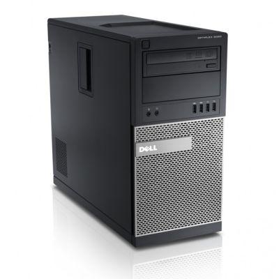 Настольный компьютер Dell OptiPlex 9020 MT X9020MTBTO513