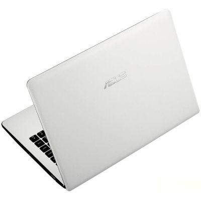 Ноутбук ASUS X551CA-SX016D 90NB0342-M00740
