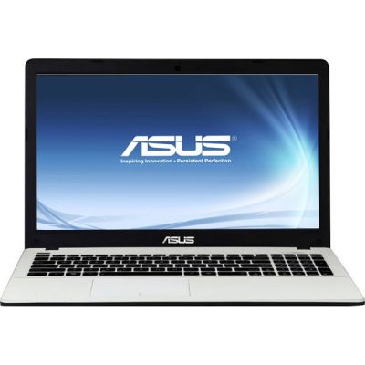 Ноутбук ASUS X551CA-SX138H 90NB0342-M03110