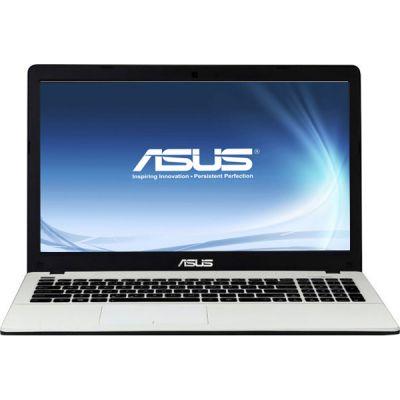 ������� ASUS X551CA-SX138H 90NB0342-M03110