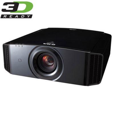Проектор JVC DLA-X500BE