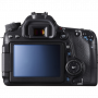 ���������� ����������� Canon EOS 70D Kit 18-135 IS STM