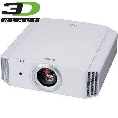 Проектор JVC DLA-X500WE