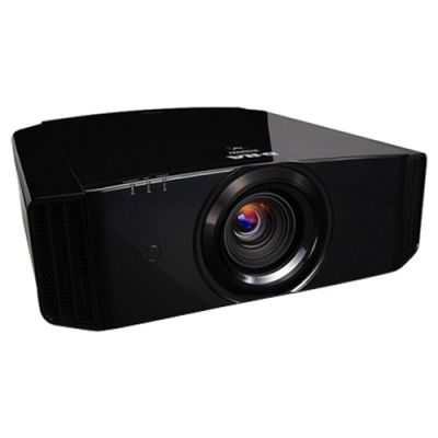 �������� JVC DLA-X900BE