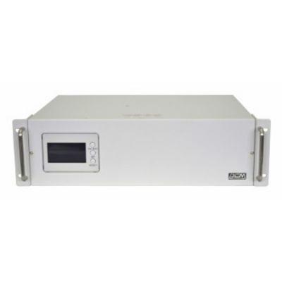 ИБП Powercom SMK-2000A rm lcd (3U)