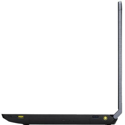 Ноутбук Lenovo IdeaPad V580c 59381989 (59-381989)