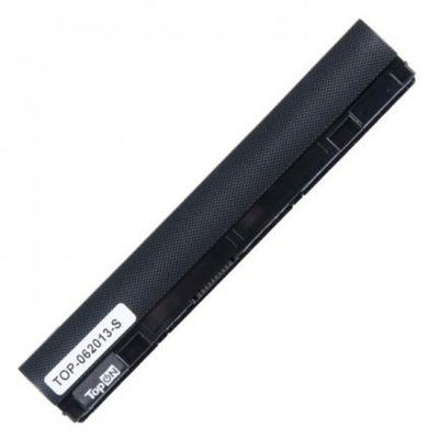 ����������� TopON ��� �������� Asus Eee PC X101, X101C, X101CH, X101H, 2200mAh, 10.8V TOP-X101