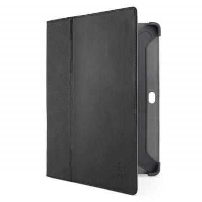 ����� Belkin ��� Samsung Galaxy Tab 2 Black F8M393cwC00