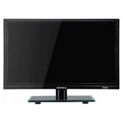 Телевизор Supra STV-LC16830WL