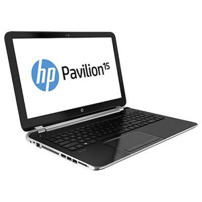 ������� HP Pavilion 15-n059sr E7G14EA