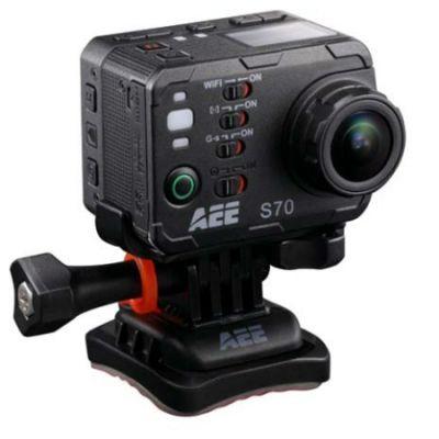 ���� ������ AEE S70