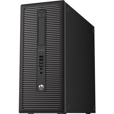 Настольный компьютер HP ProDesk 600 MT E4Z60EA