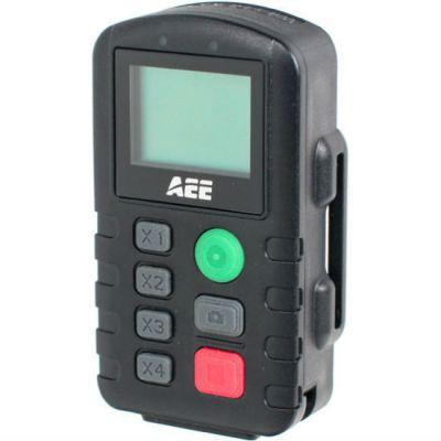 AEE Пульт для камеры AEE S51 S51RE