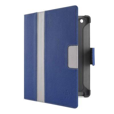 Чехол Belkin для Apple iPad 2 F8N753cwC01