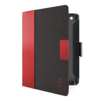 Чехол Belkin для Apple iPad 2 F8N772cwC01