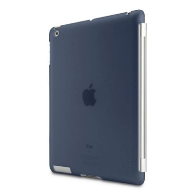 ����� Belkin ��� Apple iPad F8N744cwC05