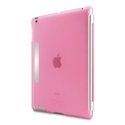 Чехол Belkin для Apple iPad F8N745cwC04