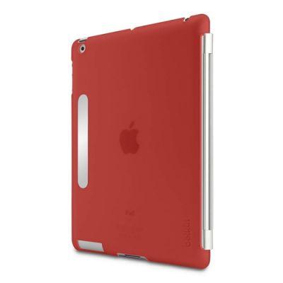 Чехол Belkin для Apple iPad F8N745cwC02