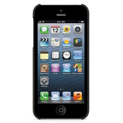 ����� Belkin ��� Apple iPhone 5 F8W127vfC00