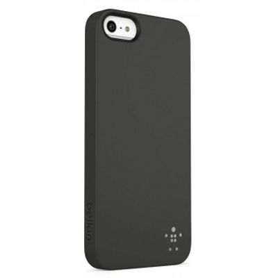 Чехол Belkin для Apple iPhone 5 F8W127vfC00