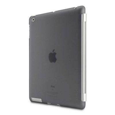 Чехол Belkin для Apple iPad F8N744cwC00