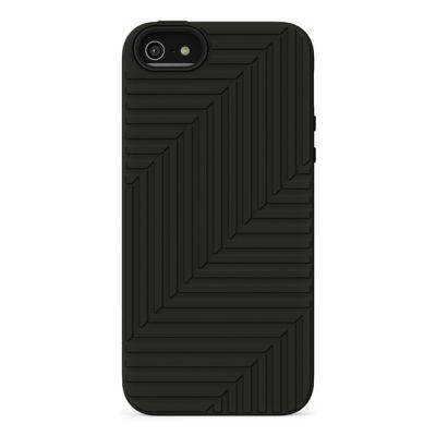 Чехол Belkin для Apple iPhone 5 F8W130vfC00-2