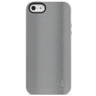 ����� Belkin ��� Apple iPhone 5 F8W126vfC01