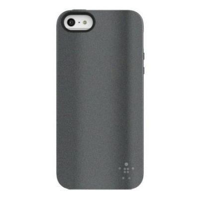 Чехол Belkin для Apple iPhone 5 F8W126vfC00
