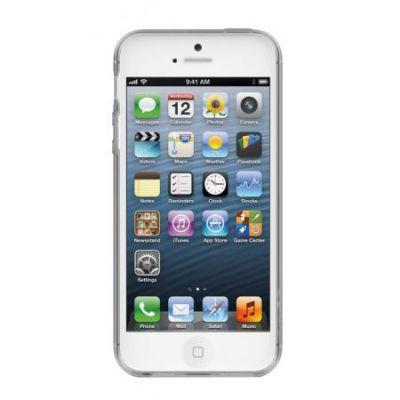 Чехол Belkin для Apple iPhone 5 F8W093vfC01