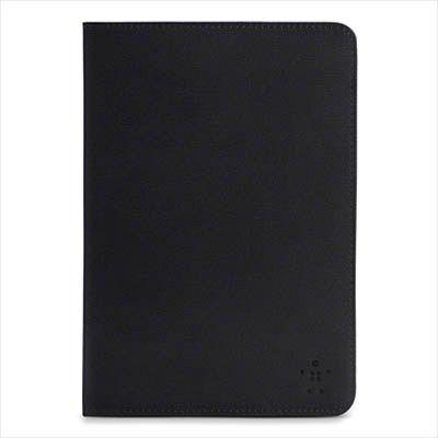 Чехол Belkin для Apple iPad Mini F7N027vfC00