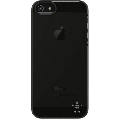 Чехол Belkin для Apple iPhone 5 F8W162vfC00