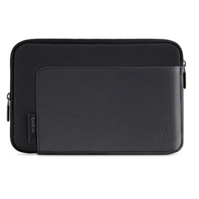 Чехол Belkin для Apple iPad Mini F7N006vfC00