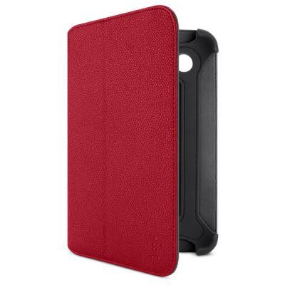 "Чехол Belkin для Galaxy Tab2 7"" F8M386cwC02"