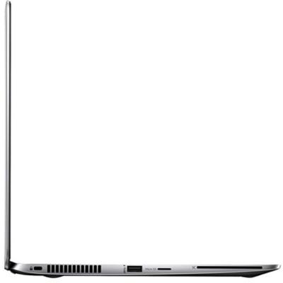 Ультрабук HP EliteBook Folio 1040 G1 H5F61EA