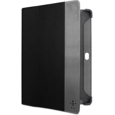 "Чехол Belkin для Galaxy Tab2 10.1"" F8M392cwC00"