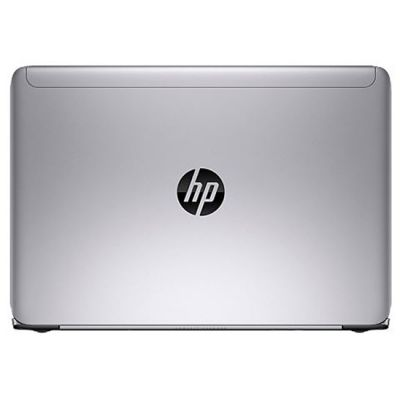 Ультрабук HP EliteBook Folio 1040 G1 H5F66EA